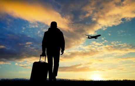 """ביטוח נסיעות לחו""""ל חובה לעשות כדי שלא תצטרכו"""