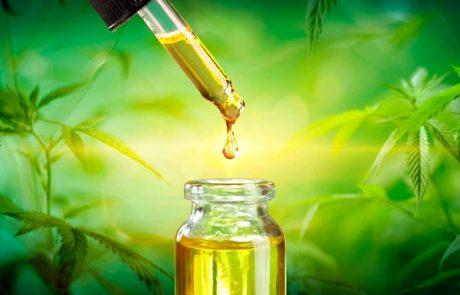 היתרונות הרפואיים בשימוש בשמן קנאביס רפואי