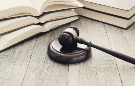 ועדה רפואית פלוס ועדת ערער לאחר תאונת עבודה מול ביטוח לאומי
