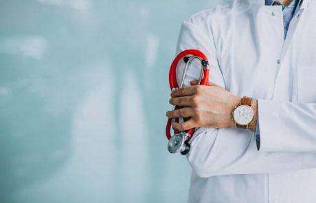 החשיבות בביטוח למטפלים ברפואה משלימה